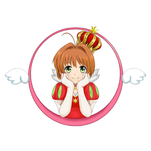 Cardcaptor Sakura Fans