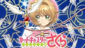 Cardcaptor Sakura: Clear Card – Confirmado el doblaje latino de la serie