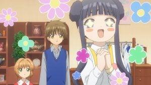 Existe más de una chica mágica en Cardcaptor Sakura y es…