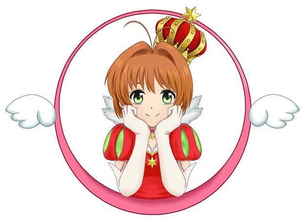 logo_sakurakinomoto
