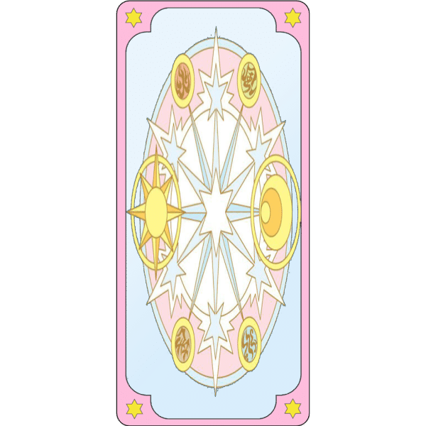 Cardcaptor.Sakura_.Clear.Card-Carta