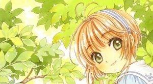 """CLAMP revela su más reciente imagen promocional para la exhibición de Cardcaptor Sakura en Osaka<span class=""""rating-result after_title mr-filter rating-result-3390"""" ><span class=""""mr-star-rating"""">    <i class=""""fa fa-star mr-star-full""""></i>        <i class=""""fa fa-star mr-star-full""""></i>        <i class=""""fa fa-star mr-star-full""""></i>        <i class=""""fa fa-star mr-star-full""""></i>        <i class=""""fa fa-star mr-star-full""""></i>    </span><span class=""""star-result"""">5/5</span><span class=""""count"""">(1)</span></span>"""